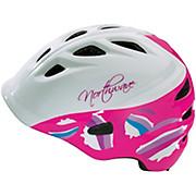Northwave Star Youth Helmet