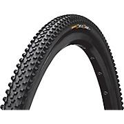 Continental CycloX-King Tyre - RaceSport