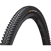 Continental CycloX-King Tyre - RaceSport