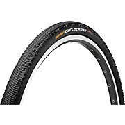 Continental Cyclocross Speed Tyre