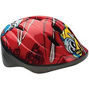 Bell Bellino Helmet 2015
