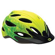 Bell Octane Helmet 2015