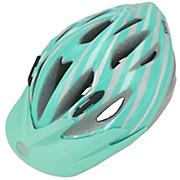 Bell Shasta Helmet 2015