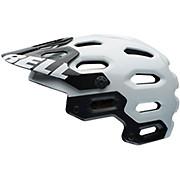 Bell Super 2.0 Helmet 2015