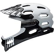 Bell Super 2R Helmet 2015