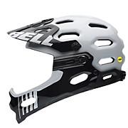 Bell Super 2R MIPS Helmet 2015