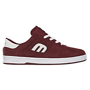 Etnies Lo-Cut Shoes AW14