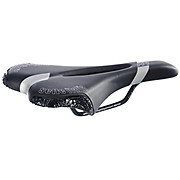 Selle Italia X1 XC Flow Saddle