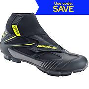 Gaerne Winter MTB Gore-Tex Shoes 2015