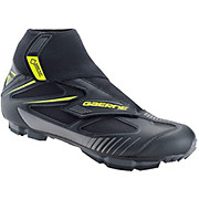 Gaerne Winter MTB Gore-Tex Shoes 2015