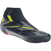 Gaerne Winter Road Gore-Tex Shoes 2016