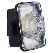 See.Sense. ELITE 2.0 Front Light 250L