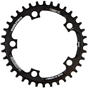 Blackspire Narrow Wide CX Snaggletooth Chainring