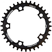 Blackspire Snaggletooth Narrow Wide CX Chainring