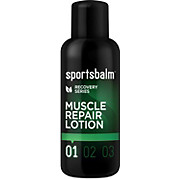 Sportsbalm Recovery Series Muscle Repair Lotion