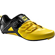 Mavic Cosmic Ultimate Road Shoes 2015