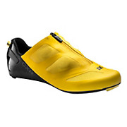 Mavic CXR Ultimate Road Shoes 2015