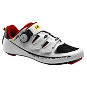 Mavic Ksyrium Pro Road Shoes 2015
