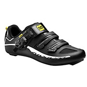 Mavic Aksium Elite Road Shoes 2015