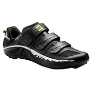 Mavic Aksium Road Shoes 2015