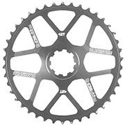Blackspire ReCOGnition Cassette Expander Sprocket