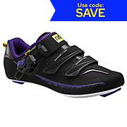 Mavic Womens Ksyrium Elite Road Shoes 2015