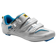 Mavic Womens Ksyrium Elite Road Shoes 2015