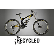 Nukeproof Pulse DH PRO - CaneCreek DB - Ex Demo 2013