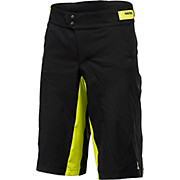 oneten MTB Trail Shorts 2016