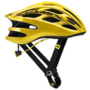Mavic Cosmic Ultimate Helmet 2015