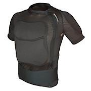 RockGardn Rollcage Body Armor