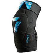 7 iDP Flex Knee Pad