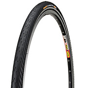 Continental Eco Contact Plus 26 Tyre