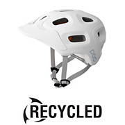 POC Trabec Helmet - Ex Display