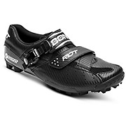 Bont Riot MTB Shoes 2015