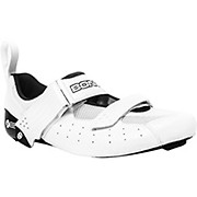 Bont Riot Tri Shoes 2015