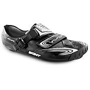 Bont Vaypor Road Shoes