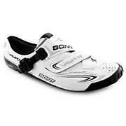 Bont Vaypor Road Shoes