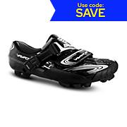 Bont Vaypor XC MTB Shoes 2015