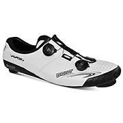 Bont Vaypor+ Road Shoes 2015