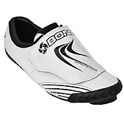 Bont Zero+ Road Shoes 2015