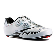 Northwave Extreme Tech Plus Shoes 2014