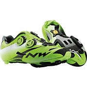 Northwave Extreme Tech Plus MTB Shoes 2015