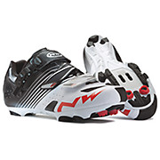 Northwave Hammer SRS Shoes 2014