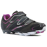 Northwave Katana 3S Womens MTB Shoes 2014