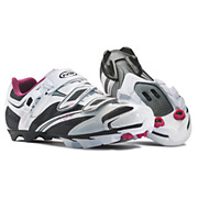 Northwave Katana SRS Womens Shoes 2014