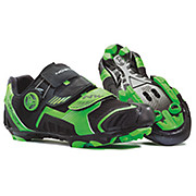 Northwave Nirvana MTB Shoes 2014