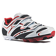 Northwave Scorpius 3S Shoes 2014