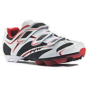 Northwave Scorpius 3S MTB Shoes 2014
