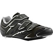 Northwave Sonic 3S Road Shoes 2014